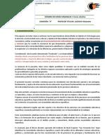 Programa_Pasantia_-_2018_-_Lengua (1).pdf