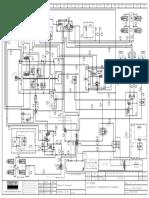 77017148_K transmision.pdf