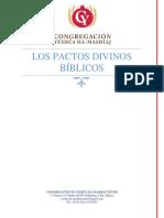 LOS PACTOS DIVINOS BÍBLICOS.pdf