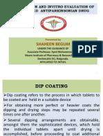 shaheenbegum-140417232701-phpapp02