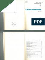 Cuprins_Domeniul_XIII (1)