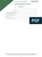15 - Direitos sociais parte - 2 - Direitos coletivos dos trabalhadores - 4pg.pdf