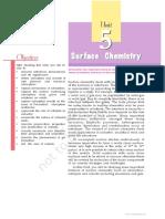 ch 5 che.pdf