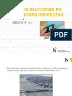 Sesión 4-Mediciones indirectas.pptx