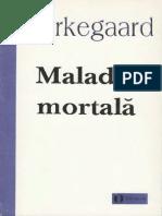 Soren-Kierkegaard-Maladia-Mortala.pdf