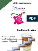 Chatime.pdf