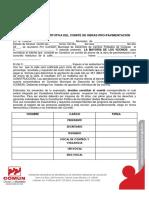 67_acta_constitutiva_de_comite_con_registro (1).pdf
