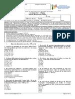 08 Prueba Física Fluidos 3 medio.pdf