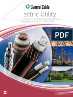49944 CAN Electric Utility LR Pages 1 160