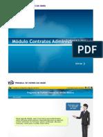 Treinamento-Contratos-Administrativos.pdf