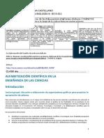 DIDACTICA 2017 PRODUCCION ADRI (1).docx