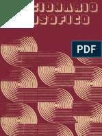 Rosental Mark Y Iudin Iudin - Diccionario Filosofico(opt).pdf