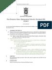 SPB055 - Non-Domestic Rates (Independent Schools) (Scotland) Bill 2018