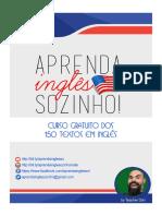 aprenda inglês sozinho.pdf