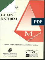 Locke J- Ensayos sob la ley natural.pdf