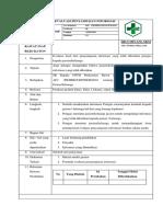 sop hasil  evaluasi.docx
