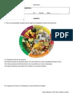 Ficha Diagnostica Ciencias6