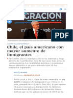 abci-chile-pais-americano-mayor-aumento-inmigrantes-201806190456_noticia.html.pdf
