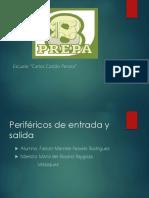 ADA1_Fabiàn Marcelo Novelo Rodriguez (1)