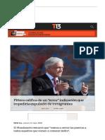 pinera-considera-error-indicacion-aprobada-diputados-ley-migracion.pdf