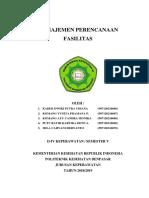 359725620-MANAJEMEN-PERENCANAAN-FASILITAS (1).docx