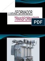 transformadores ppt1.ppt