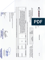 standard_api_tank_sizes.pdf