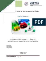 Manual_Praticas_FQI_2016.1.pdf