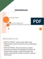 223525684-SISTEM-PENGINDRAAN-ppt.ppt
