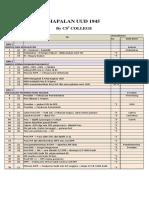 Hafalan UUD 1945 (Tes).pdf