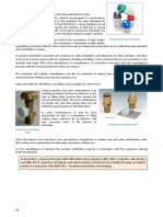 14_LPG_1LPG.pdf