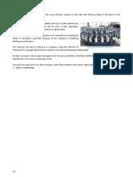 12_LPG_1LPG.pdf