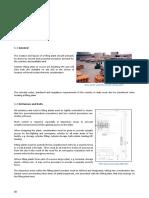 16_LPG_1LPG.pdf