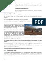 24_LPG_1LPG.pdf