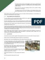 22_LPG_1LPG.pdf