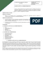 taller-emprendimiento.docx