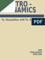 Novozhilov-Yappa-Electrodynamics.pdf