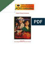 Wiro Sableng-152-Petaka Patung Kamasutra.pdf