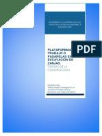 EXPOCISION DE GESTION DE LA CONSTRUCCION (PASARELAS).docx