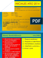 calendarizacion 2014.pptx