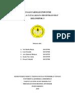 Kel.3 tugas farmasi industri registrasi obat.pdf