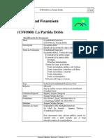 CF01060_T_LaPartidaDoble