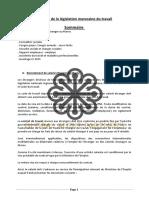 Résumé-de-la-législation-marocaine-du-travail.pdf