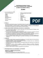-AU 0732 INSTALACIONES ELECTRICAS 2015-II.pdf