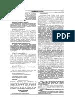DS 309-2013-ef-luto-y-sepelio-editado.pdf
