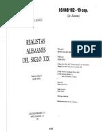Lukacs sobre von Kleist.pdf