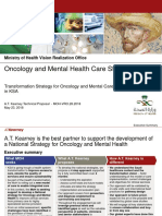 20180514_Development of Oncology and Mental Health_v31