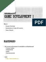 Game200 - Week_01