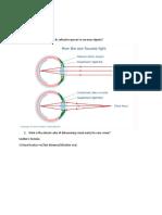 Physio Pbl Module 3