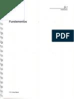 Neumatica 2.pdf